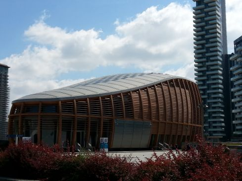 12-Unicredit-Pavillion.jpg