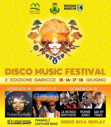 Disco diva studioradio - Diva radio disco ...