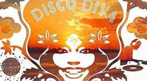 Studioradio the vintage radio station - Diva radio disco ...