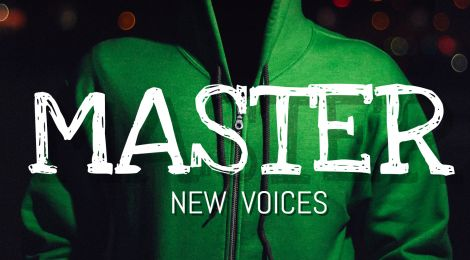 MASTER, New Voices
