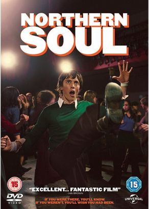 Northern-Soulcover.jpg
