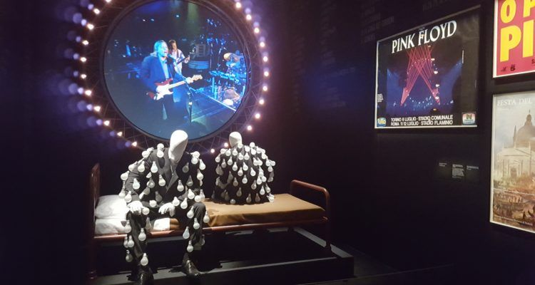 Pink-Floyd-Exhibition.jpg