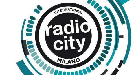 Radio City Milano 2019