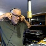 Marco Reverberi on line every Wednesday at 21:00 CET