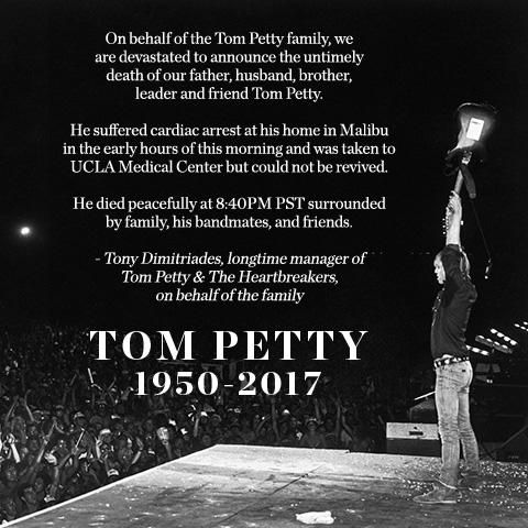 Tom-Petty-Newspost.jpg
