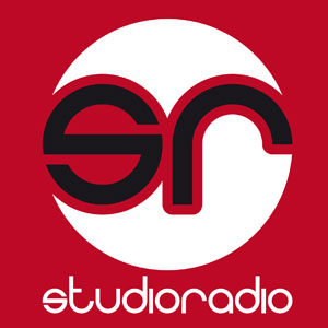 studioradio onair img